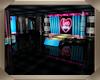 S69 Neon Club
