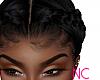 NC| Lottie 3D No Part