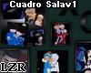 Cuadro SalaV1