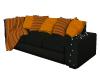 Summerset Sofa