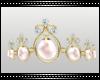 Crown Cabaret Pink