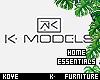 |< K Models! Photo Std.