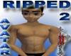[M]Enh Rip Male Avatar2