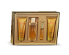 Sultry Scent Gift Set