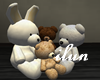 Baby BearsToys