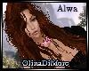(OD) Alwa
