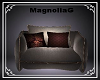 ~MG~ Casual Chair