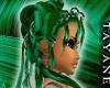 [V4NY] !Tayane! Green