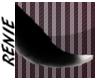 -REN- Coal Tail V2