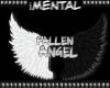 iM Fallen Angel BADGE