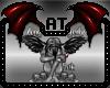 -A- Support Sticker 20k