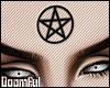!◉ Pentagram