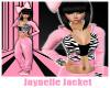 LilMiss Jaynelle Jacket
