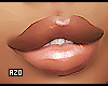 Custom Lip Gloss