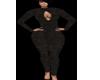 (MC) Bodysuit
