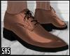 SAS-Julian Wedding Shoes