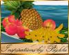 I~Fresh Fruit Platter