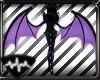 [SF] Vylett Dragon Wings