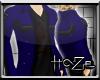 [H] Yusei Fudo top