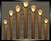 ~Cocomo Lamps~