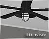 H. Ceiling Fan