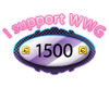 [wwg] support 1500