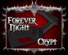 [DD]FN-Castle Crypt