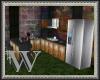 Artists Kitchen