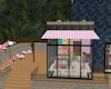 Coffee & Bakery Cafe