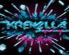Krewella (dub)