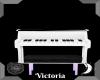 Kids Piano 40%