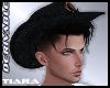 T-Male Hat req