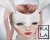 !A Latex Bunny