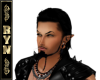 RYN: Sin 13 Silky Black