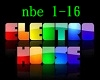 Electro House Music pt1