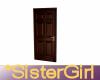 *S*J4Us 3D Inner Door