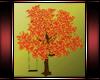 COZY CABIN TREE