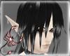 § Riku - Charred