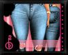 |OBB|DENIM|SHADE|V2|THIN