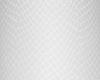 White Naga Tail
