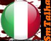 [SM] Italy