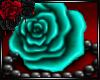 @}- VIP 500cr Rose -{@