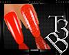 tb3:Celebrity Orange