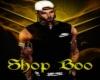 R.: Boo Shop Banner