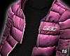 Coats Sweater