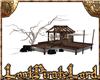 [LPL] Pirates Beach Hut