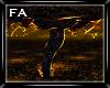 (FA)Firenado Gold