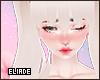 Take Blonde e