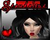 |Sx|Windy II Silverstrik