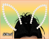 D- Eggy Bunny Ears